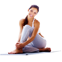 YogaGirl1_resize