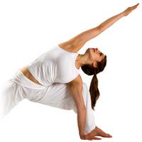 Yoga_resize