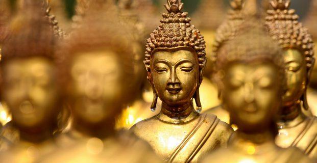 Thailand   Chang Mai Retreat