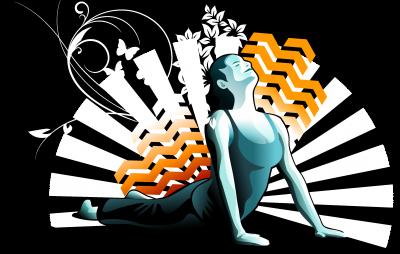 Serenity Yoga Studio